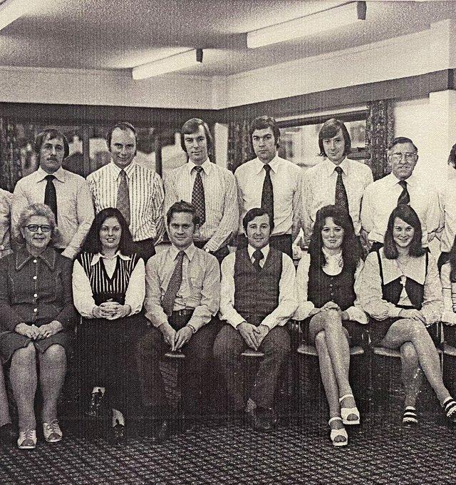 1974 MTF staff image.jpg