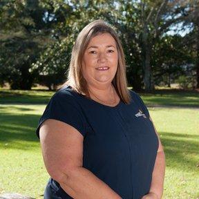 Gaylene Gisborne.jpg
