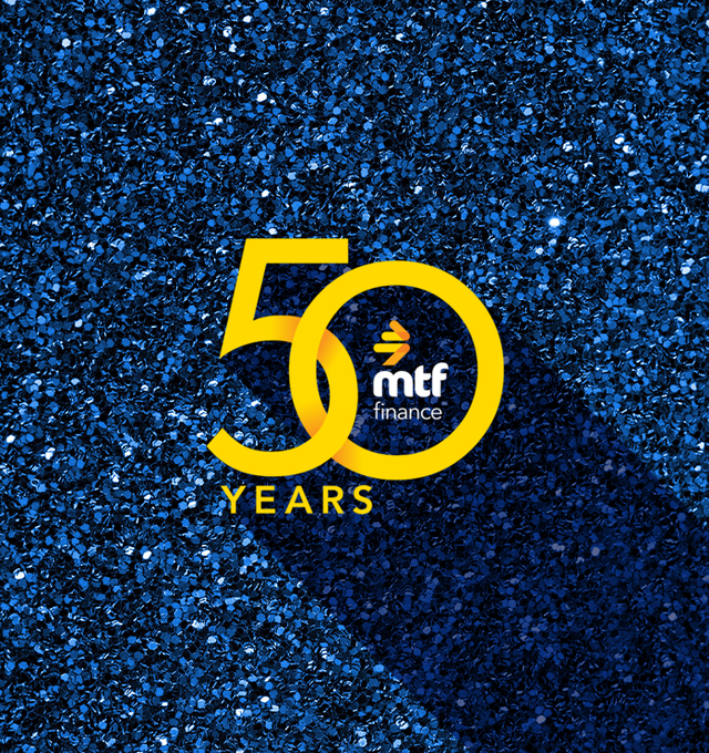 50 year logo on glitter.png