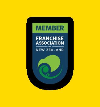FANZ-member-logo2.png