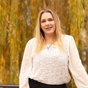 MTF Finance Carlton Coner - Sarah Jayne -8724.jpg