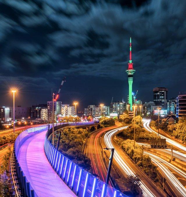 MTF_stock_Location_Auckland.jpg