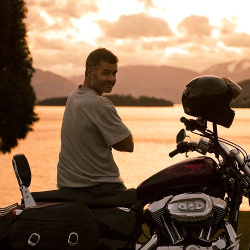 MTF_stock_Vehicle_Motorcycle01.jpg