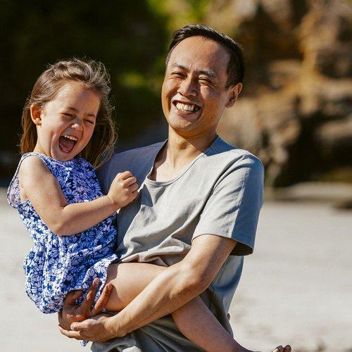 MTFhero-fatherdaughter-FULLRES.jpg