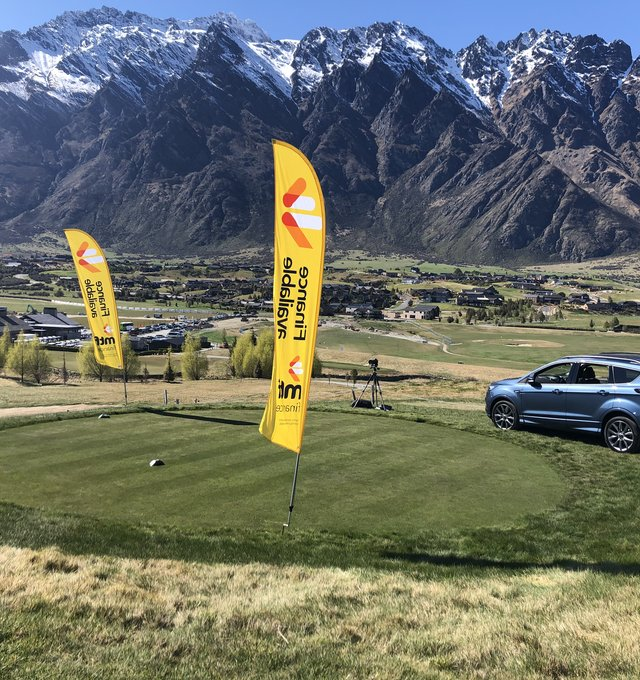 Remarkables Primary School Corporate Golf Day.jpg