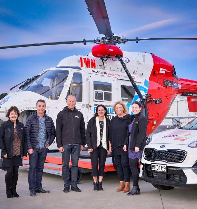 Nelson Rescue Heli-3048.jpg