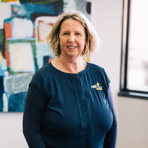 Susan Rushbrooke - MTF Finance Te Awamutu