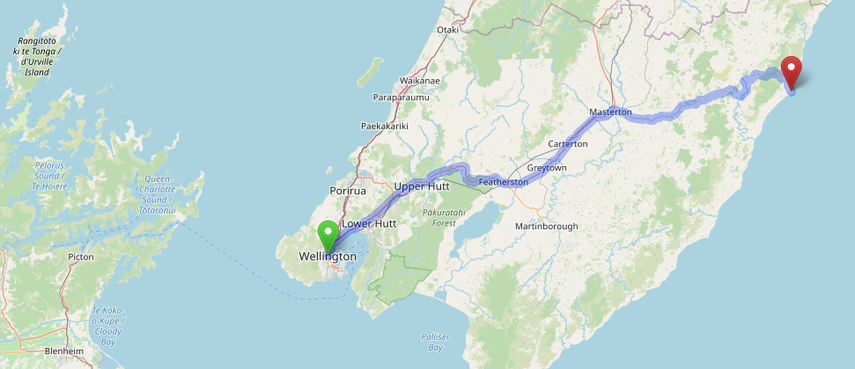 Wellington to Castlepoint.png