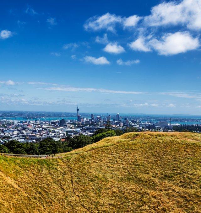 iStock-1004853218_Mt_Eden_Auckland.jpg