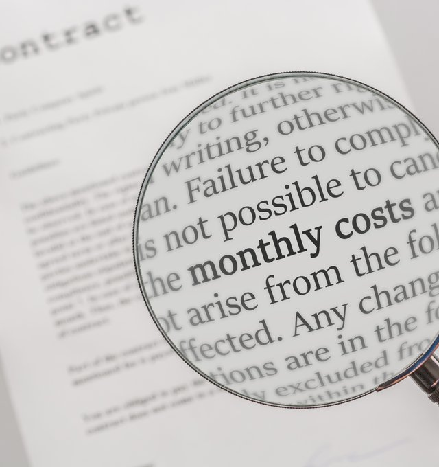Contract - through the magnifying glass.jpg