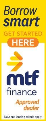 MTF promotion