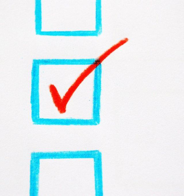 colourful check box.jpg